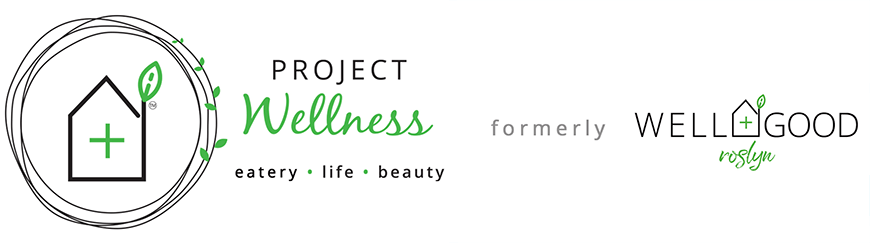 Project Wellness wide